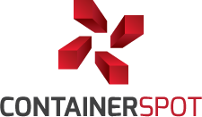 CONTAINERSPOT A/S